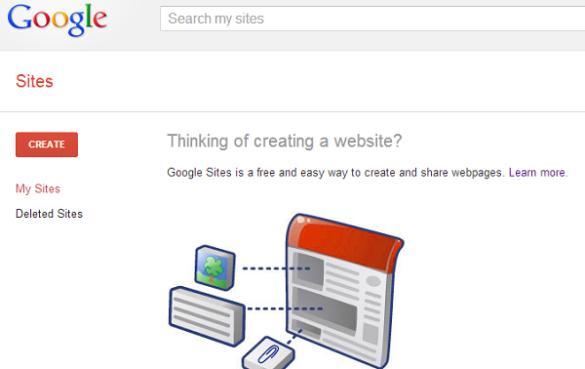 طراحی وب رایگان
